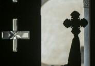 Egypte: un prêtre copte tué par des jihadistes dans le Nord-Sinaï