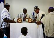 Ouganda: la quête de reconnaissance de la communauté juive