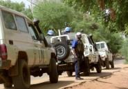 Mali: deux Casques bleus néerlandais tués accidentellement lors d'un exercice
