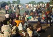 Soudan du Sud: le calme semble revenu