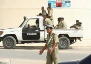 Mauritanie : trois ans de prison pour un journaliste qui avait lancé sa chaussure sur un ministre