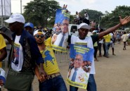 Présidentielle Sao Tomé: annulation de la victoire de Carvalho