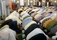 Nigeria: polémique sur les subventions aux pèlerins musulmans