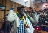 Zimbabwe: le pasteur et leader de la contestation ira aux Etats-Unis