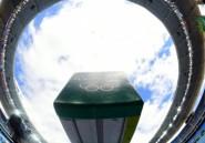 JO-2016/Athlétisme: un entraîneur kényan exclu pour violation des règles antidopage (CIO)