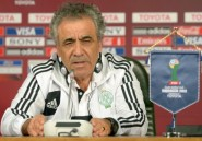 Tunisie: deux ans de suspension pour un des plus célèbres entraîneurs du pays