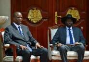 Soudan du Sud: quel avenir pour la paix et l'ex-rebelle Riek Machar?