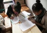 A Madagascar, le slam comme thérapie pour les filles-mères devenues parias