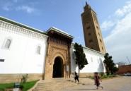 Les mosquées marocaines se mettent au vert
