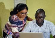 Burkina: une web tv pour promouvoir le talent de jeunes agriculteurs africains