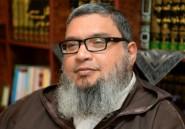 Au Maroc, un cheikh salafiste