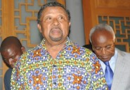 """Gabon: Ping met en garde contre """"une instabilité profonde et durable"""""""