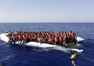 Libye: libération des deux humanitaires allemands arrêtés par les garde-côtes