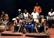 Les Ballets africains, étoiles déclinantes de la culture en Guinée
