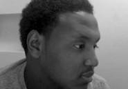 Etats-Unis: les Somaliens du Minnesota ont peur des représailles