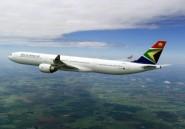 La South African Airways s'excuse après un incident avec un athlète paralympique