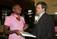 Rwanda: libération d'un des cadres des FDU