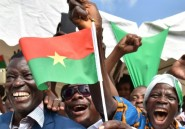 "Le Burkina Faso, ""modèle de tolérance religieuse"", selon ICG"