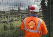"""Nigeria: Shell coupe les vannes d'un oléoduc """"vital"""" dans le Delta (porte-parole)"""