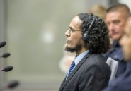 """Al Faqi Al Mahdi, l'ancien """"shérif"""" islamique de Tombouctou, condamné par la CPI"""