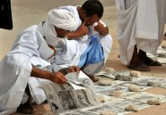 Mauritanie: grève des journaux privés pour alerter sur leurs difficultés