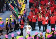 Kenya: le chef de mission aux JO de Rio accusé d'avoir volé 250.000 dollars