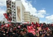 Tunisie: première escale d'un navire de croisière depuis l'attentat du Bardo