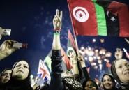 Déchirée, la Libye rattrapée par la nostalgie de Kadhafi