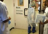 Cancer du sein: deux rapports alertent sur l'explosion des décès