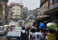 La Sierra Leone tentée par la reprise des exécutions