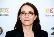 France Télé accusé de diffamation par une société liée au groupe Bolloré