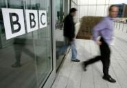 Le tournage d'une émission phare de la BBC annulé au Maroc