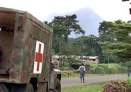 Cameroun: 21 personnes décèdent après avoir bu un alcool artisanal