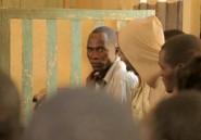 """Pratiques sexuelles """"nuisibles"""": prison pour un séropositif malawite"""