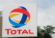Total choisi pour mettre en oeuvre un projet de terminal gazier en Côte d'Ivoire