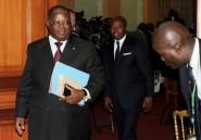 """Gabon: nouveau code pour que les journaux ne soient plus des outils """"de combat politique"""""""