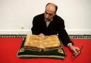 Au Maroc, les trésors de la plus vieille bibliothèque du monde