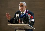 Maroc: Benkirane recadré après avoir critiqué Moscou sur la Syrie