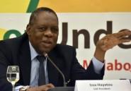 Foot: Orange signe un nouveau partenariat de huit ans avec la CAF