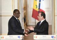 Un accès à la nationalité française facilité pour les tirailleurs sénégalais?
