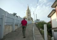 """Ghana: au ban de la société, des athées déclarent """"leur existence"""""""