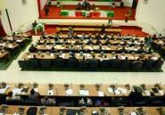 Burundi: adoption d'un projet de loi pour contrôler les ONG