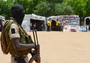 L'Afrique de l'Ouest sera encore sous la menace djihadiste en 2017
