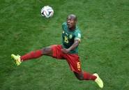 Une Coupe du monde à 48 équipes? Une bonne nouvelle pour l'Afrique