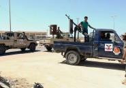 L'ONU a foiré la résolution du conflit libyen dans les grandes largeurs