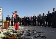 Les mensonges d'une agence de voyage britannique aux victimes de l'attaque de Sousse