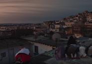 Un Alger poétique et très masculin dans le dernier clip de The Blaze