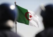 L'Etat islamique menace l'Algérie