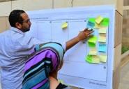 Comment l'Afrique du Nord se transforme en pépinière de la start-up sociale