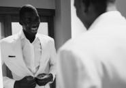 Grandir dans le Mali rural et devenir une star du basket américain